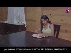 Money 2020 S01E02, Hindi