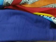 Desi Bhabhi Saavi fucked by call boy