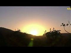 Adla Badli 2021 S01E02 – Join telegram channel webmoovies