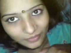 Indian Desi girl Sex video
