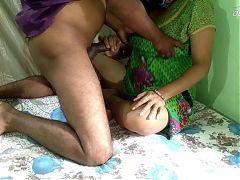 Dost Ki Wife Ko Uske Birthday Par Choda Jab Ghar Me Koi Nhi