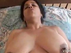 Mallu Karana aunt with lover