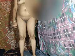 Desi Indian bhabhi – full sex video