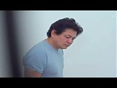 Mamaji 2021 S01E01, join us on telegram hindinewhotmovie