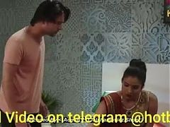 Atithi In House Part 3 Web Series